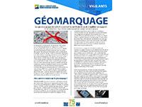geo_tagging_fr