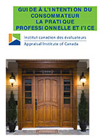 guide_professionalpractice_fr