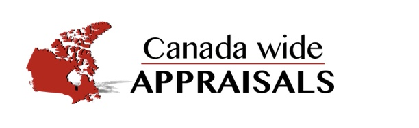 Appraisers- Kitchener/Waterloo/ Cambridge/ Niagara Region