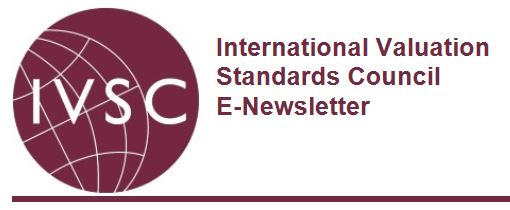 ivsc-news