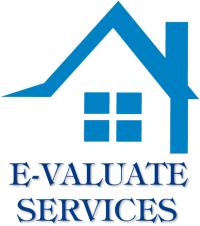 Residential Appraiser – York & Durham