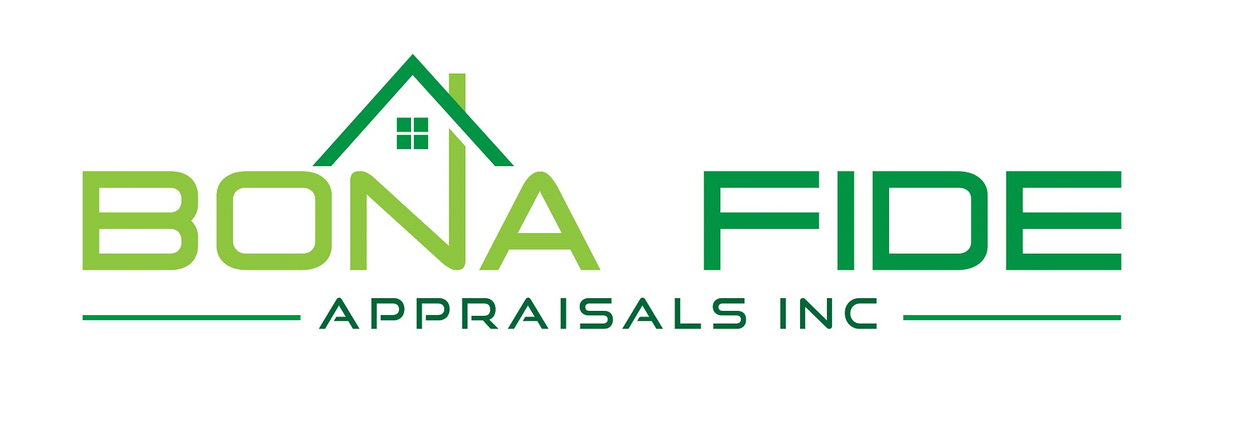 CRA or Experienced Appraisal Candidate