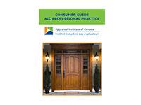 professionalpractice_en