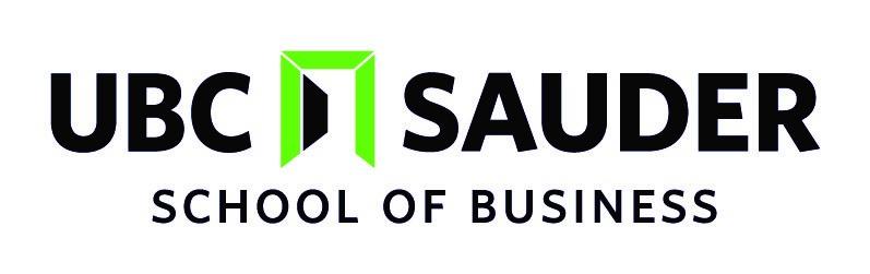 sauder-logo-2016-09-06