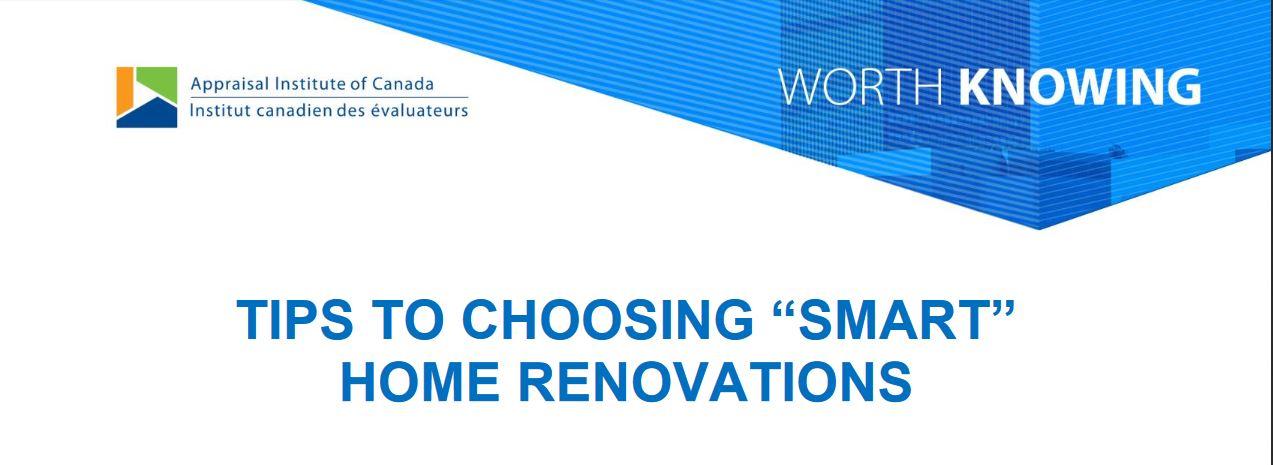 smart-renovations